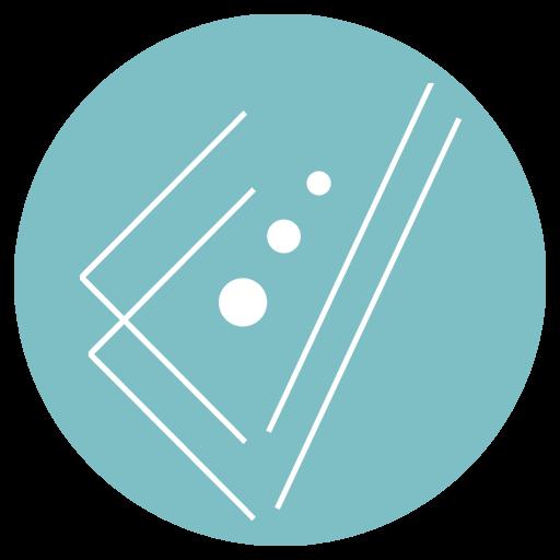 Pacto Visual. Agencia digital