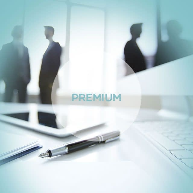 Presupuesto Premium